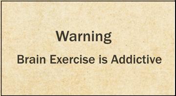 brain_exercise_pain_relief