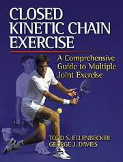 ClosedKineticChainExerciseBook