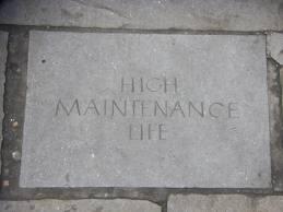HighMaintenanceLife