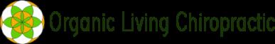 Organic Living Chiropractic